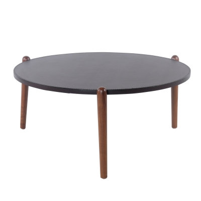 Berkeley Coffee Table