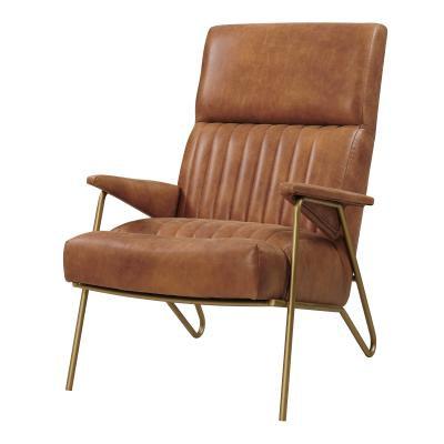 Bruce Chair