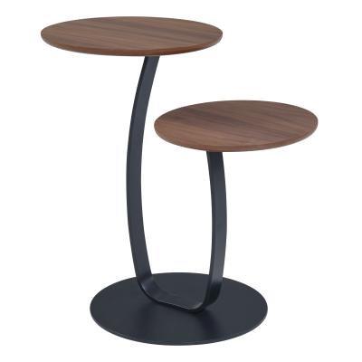 Goyle End Table
