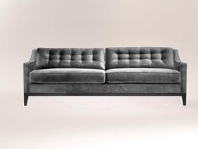 Antigo Sofa