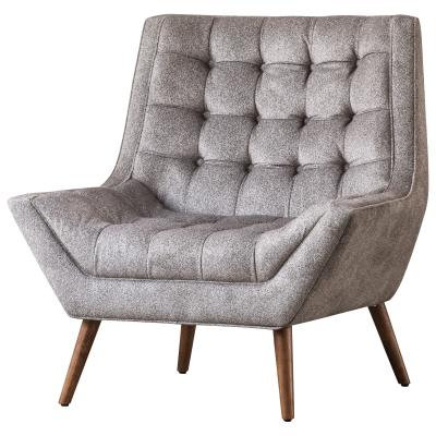 Oxford Chair in Grey