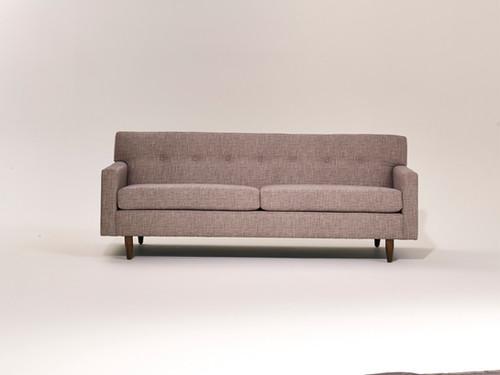 Miraculous Lotus Sofa Andrewgaddart Wooden Chair Designs For Living Room Andrewgaddartcom