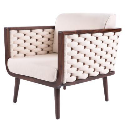 Gen Chair