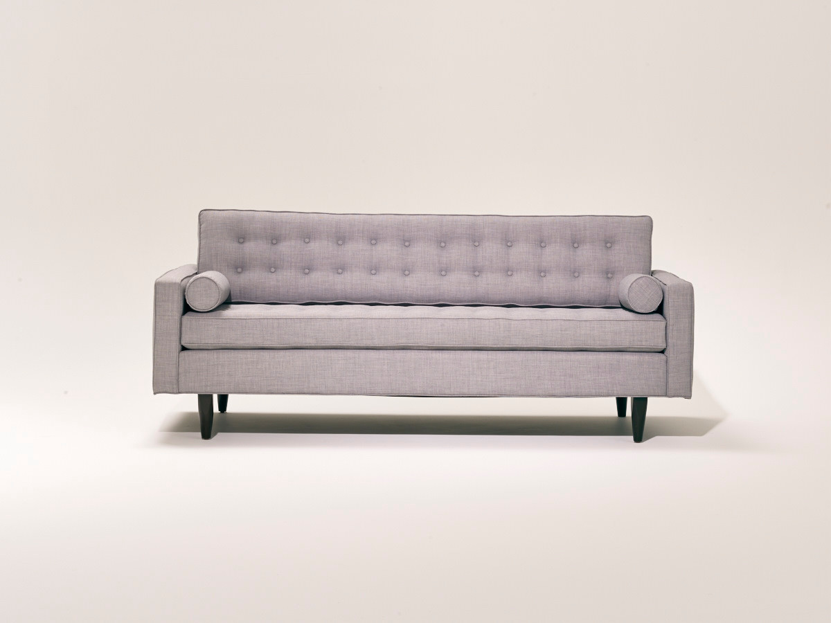 Mercury Sofa