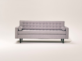 Mercury Sofa