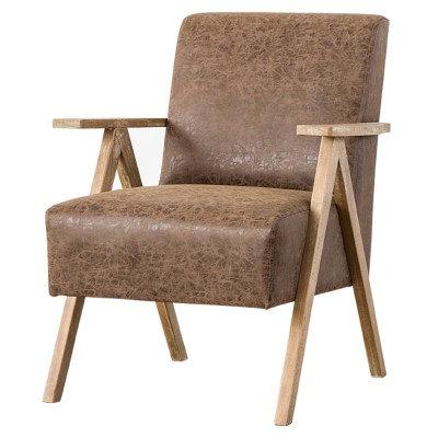 Butte Chair