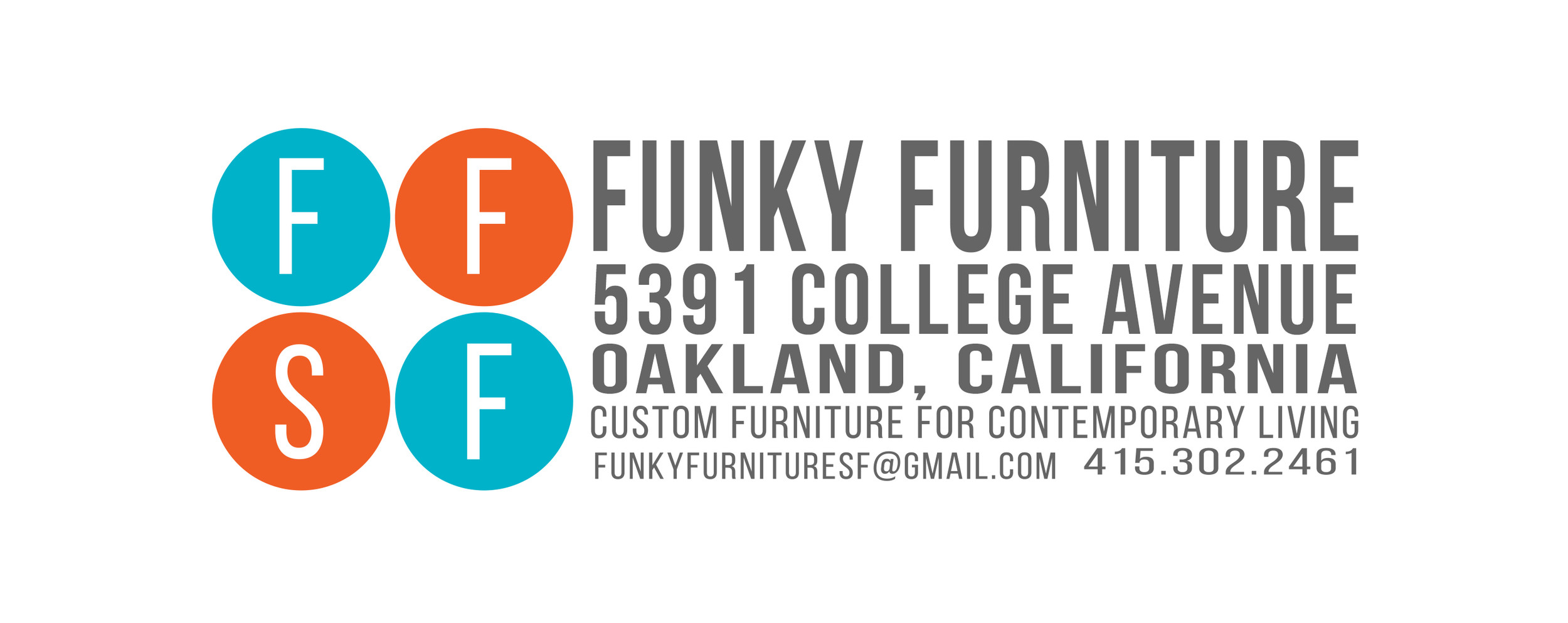 Custom Sofas Funky Furniture United