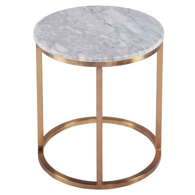 Roxas End Table