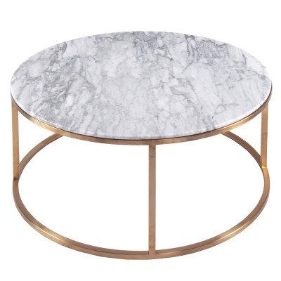 Roxas Coffee Table
