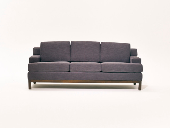 Butterly Sofa