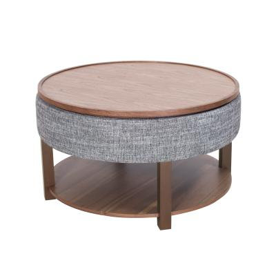 Rydel Coffee Table