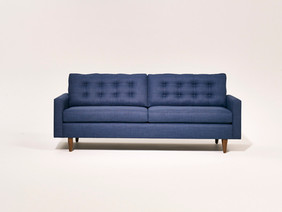 Neptune Sofa
