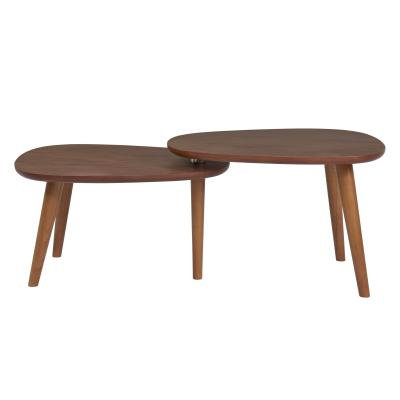 Clive Coffee Table