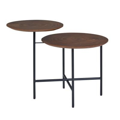 Houston End Table