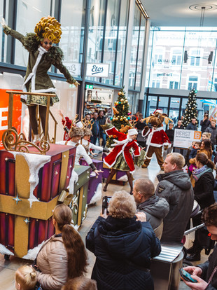 barones-kerstparade-21.jpg