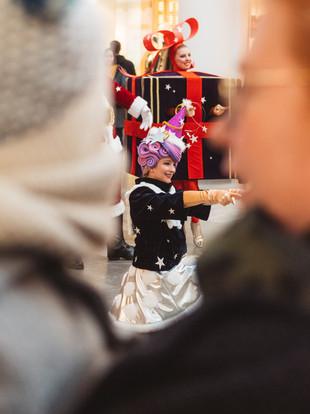 barones-kerstparade-8.jpg