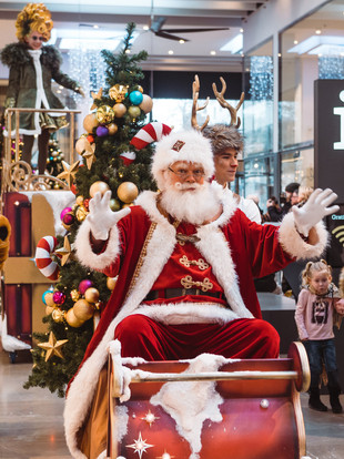 gelderlandplein-kerstparade-11.jpg