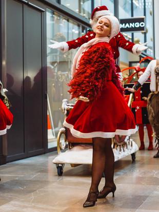 barones-kerstparade-9.jpg