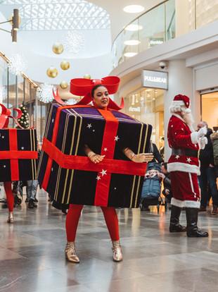 barones-kerstparade-4.jpg