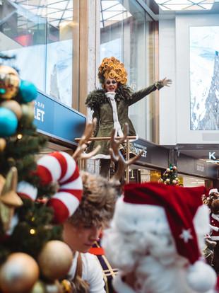 kalverpassage-kerstparade-13.jpg