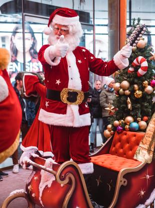 kalverpassage-kerstparade-21.jpg