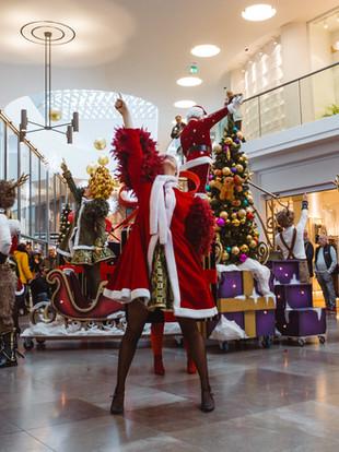 barones-kerstparade-34.jpg