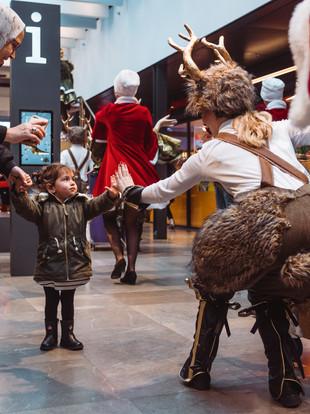 gelderlandplein-kerstparade-24.jpg