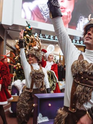 kalverpassage-kerstparade-14.jpg