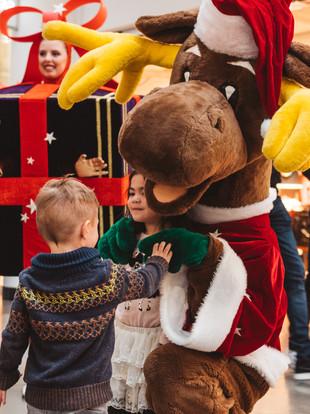 barones-kerstparade-25.jpg