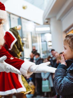 barones-kerstparade-19.jpg
