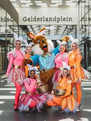 gelderlandplein-paasparade8.jpg