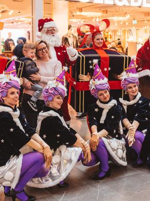 barones-kerstparade-22.jpg