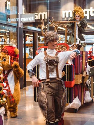 gelderlandplein-kerstparade-5.jpg