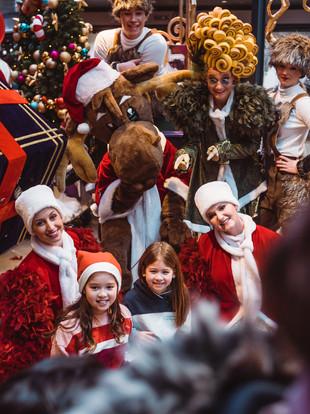 gelderlandplein-kerstparade-36.jpg