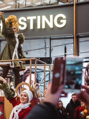 kalverpassage-kerstparade-18.jpg