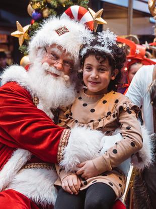 gelderlandplein-kerstparade-25.jpg