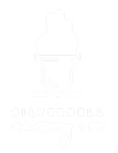 Silverbell Nursery & Co. Logo_white.png