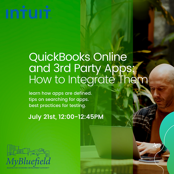 QuickBooks Online & 3rd Party Apps: How to Integrate Them