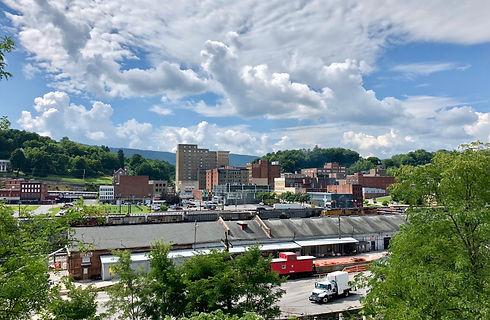 Bluefield Cityscape.jpeg