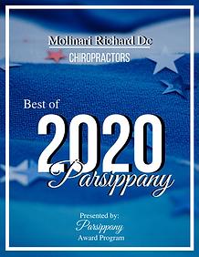 Molinari Richard Dc.png