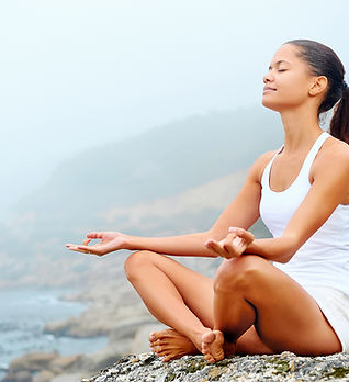 Meditation, Peace, Traquility, yoga