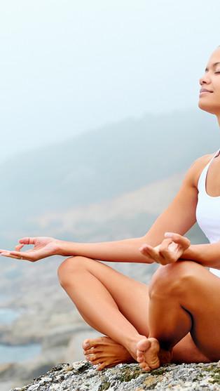 6 habitudes zen à adopter et comment booster son mindset