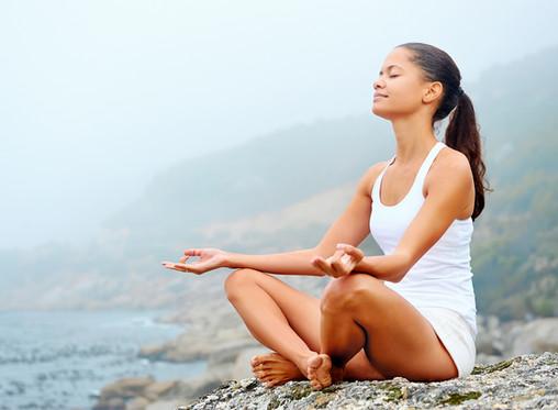Hoeveel en hoelang zou je moeten mediteren?