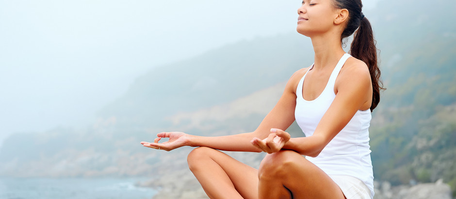 How often, and for how long, should you meditate?