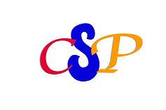 CSP2.jpg