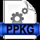 ppkg1.png