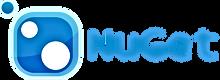 NuGet Logo 2.png