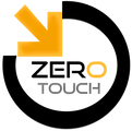 zer-touch-logo-H.png