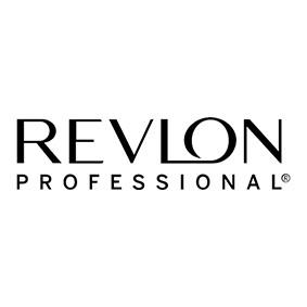 Revlon.jpg
