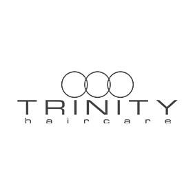 Trinity Haircare.jpg